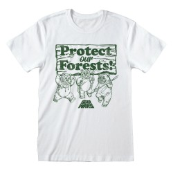 Star Wars - Protect Our...