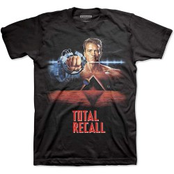 Total Recall - Easyfit...