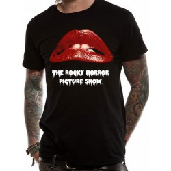 Rocky Horror Picture Show -...