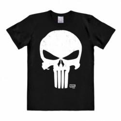 Punisher - Logo - Logoshirt...