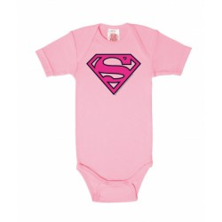Superman - Logo - Baby...