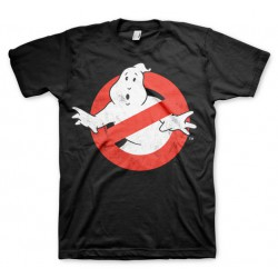 Ghostbusters - Logo -...