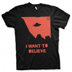 The X-Files - I Want To...