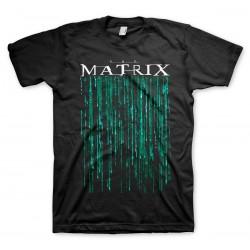The Matrix - Easyfit...